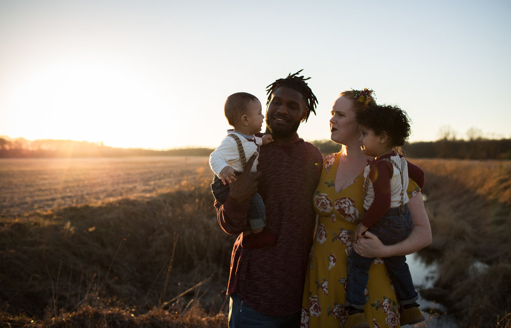 Lifestyle Family Photography, Sunset country, sweets, raw, laura duggleby photography-41.JPG