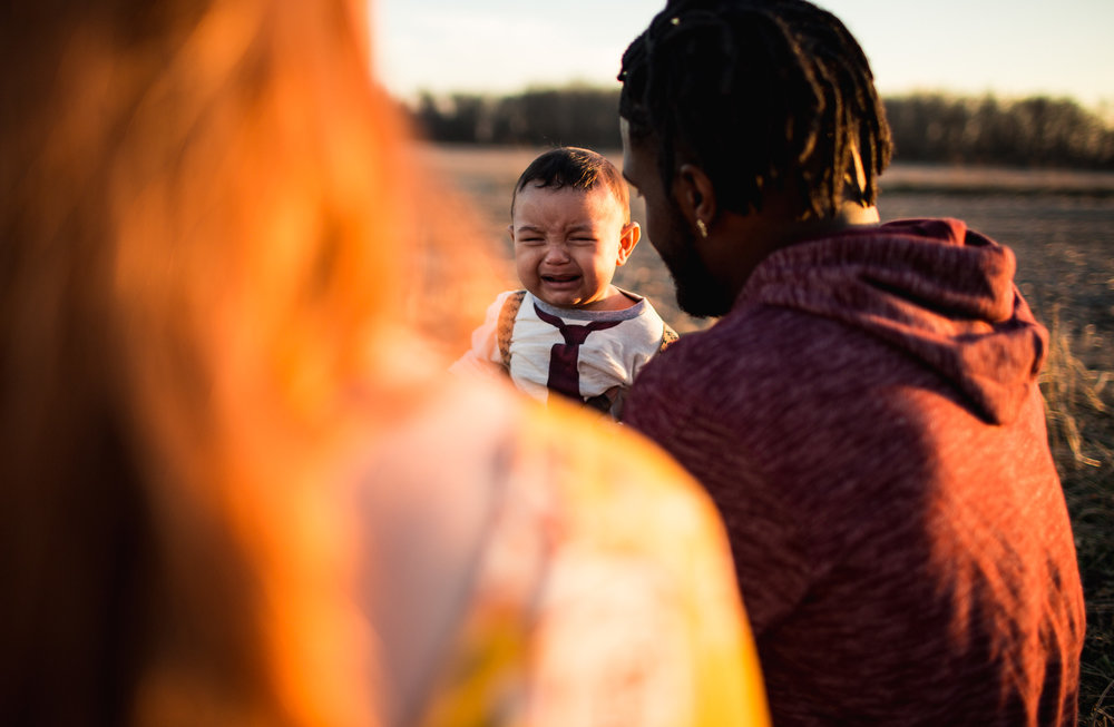 Lifestyle Family Photography, Sunset country, sweets, raw, laura duggleby photography-46.JPG
