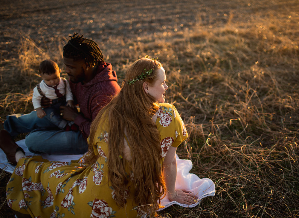 Lifestyle Family Photography, Sunset country, sweets, raw, laura duggleby photography-45.JPG