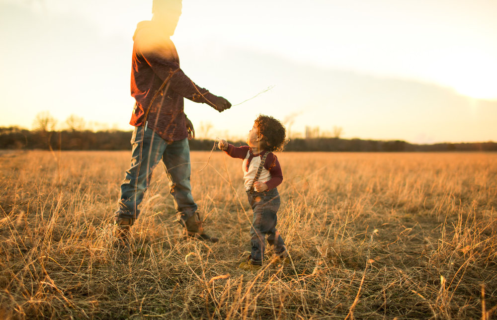 Lifestyle Family Photography, Sunset country, sweets, raw, laura duggleby photography-52.JPG