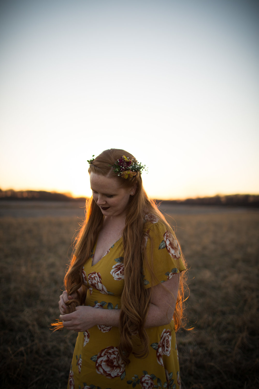 Lifestyle Family Photography, Sunset country, sweets, raw, laura duggleby photography-55.JPG