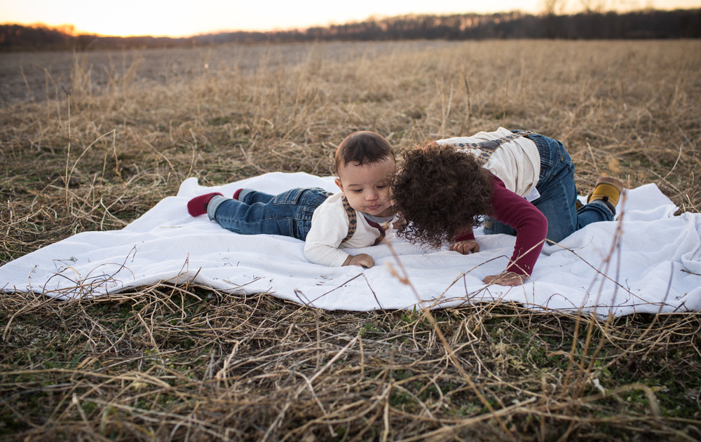 Lifestyle Family Photography, Sunset country, sweets, raw, laura duggleby photography-60.JPG