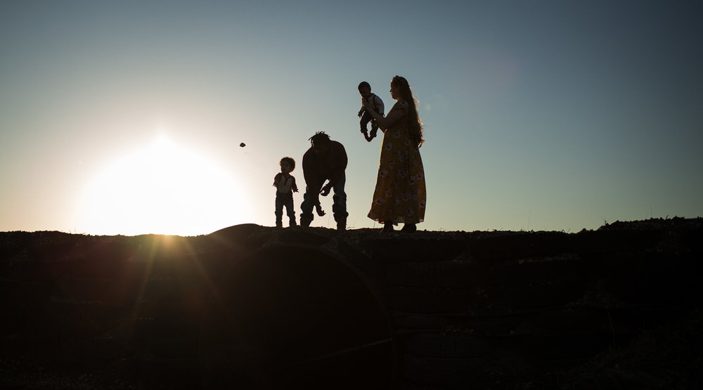 Lifestyle Family Photography, Sunset country, sweets, raw, laura duggleby photography-26.JPG