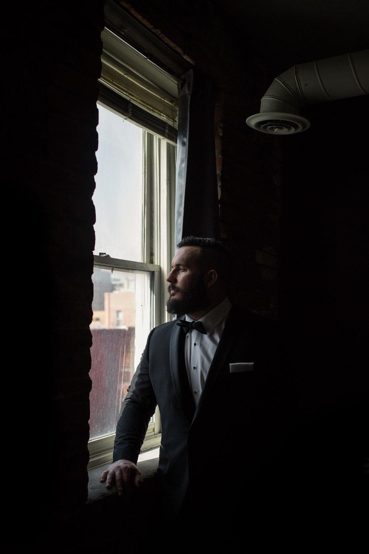 Lindsey-Brian blog-62.JPG