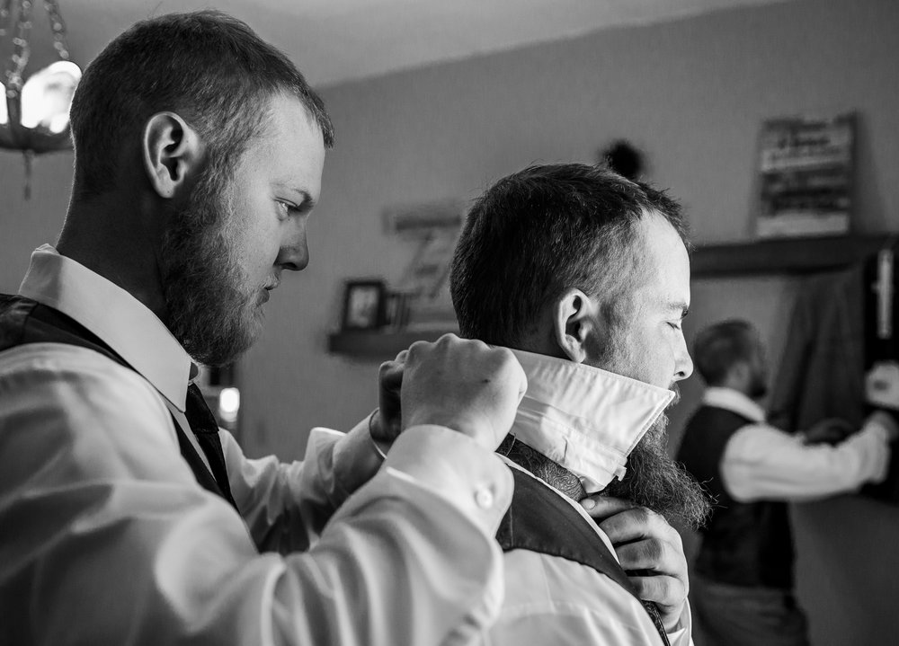 Zibell Spring Wedding, Bride and Groom, Powerful, Connected, Exploration, Laura Duggleby Photography -40.JPG