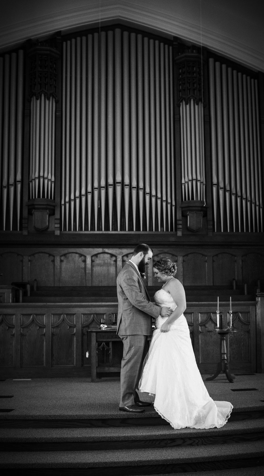 Zibell Spring Wedding, Bride and Groom, Powerful, Connected, Exploration, Laura Duggleby Photography -76.JPG