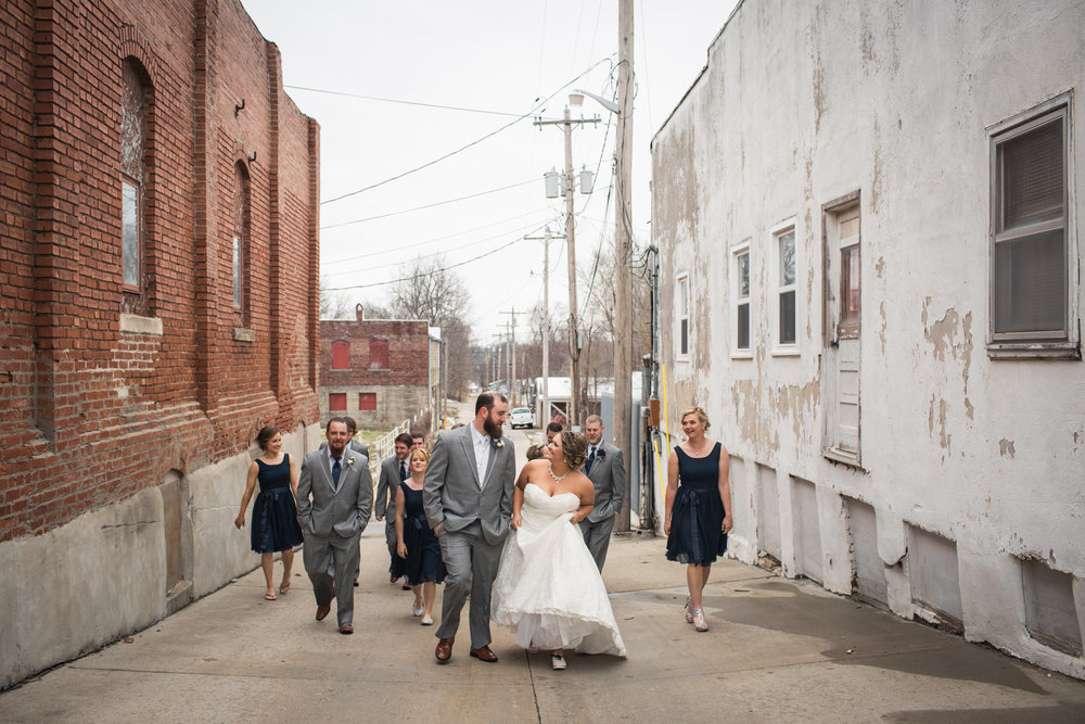 Zibell Spring Wedding, Bride and Groom, Powerful, Connected, Exploration, Laura Duggleby Photography -99.JPG