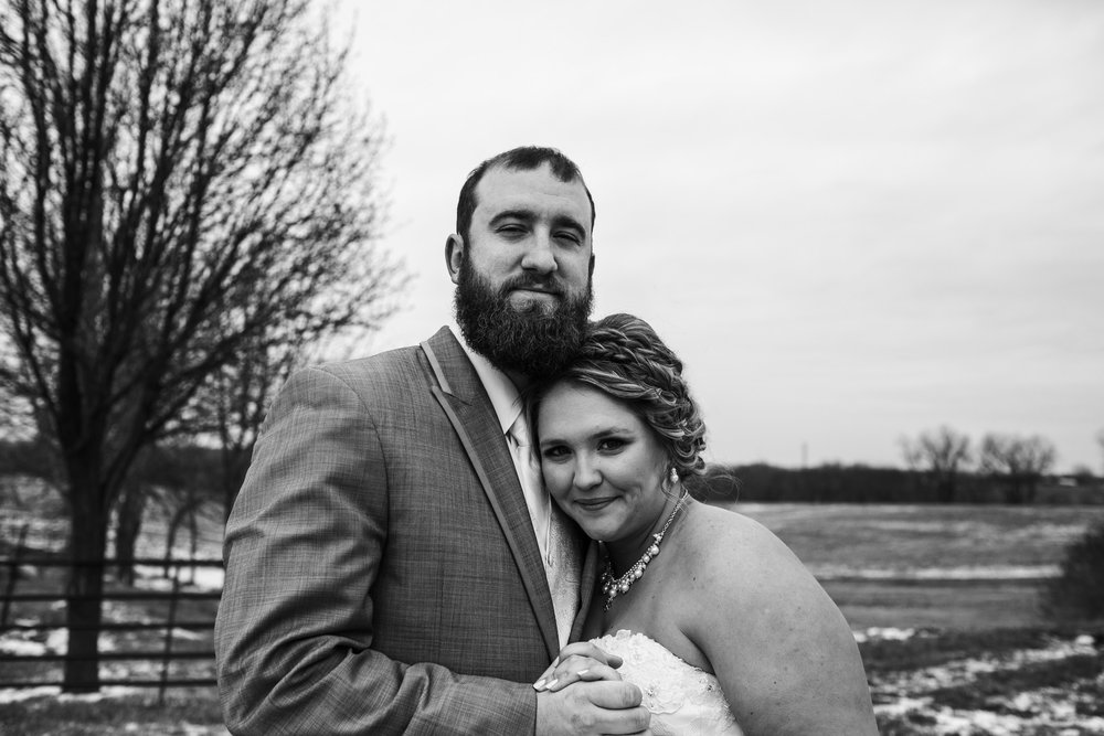 Zibell Spring Wedding, Bride and Groom, Powerful, Connected, Exploration, Laura Duggleby Photography -101.JPG