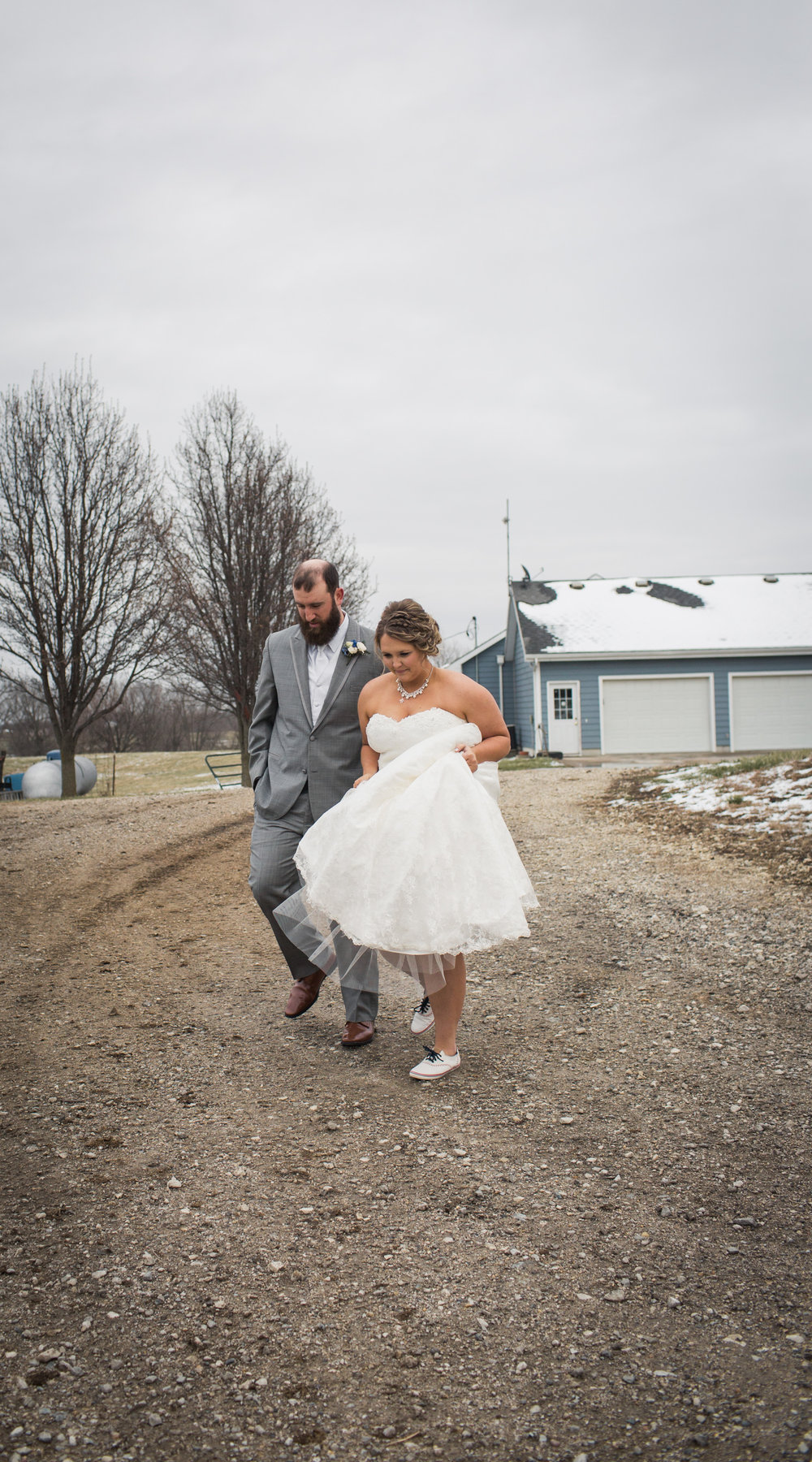Zibell Spring Wedding, Bride and Groom, Powerful, Connected, Exploration, Laura Duggleby Photography -102.JPG