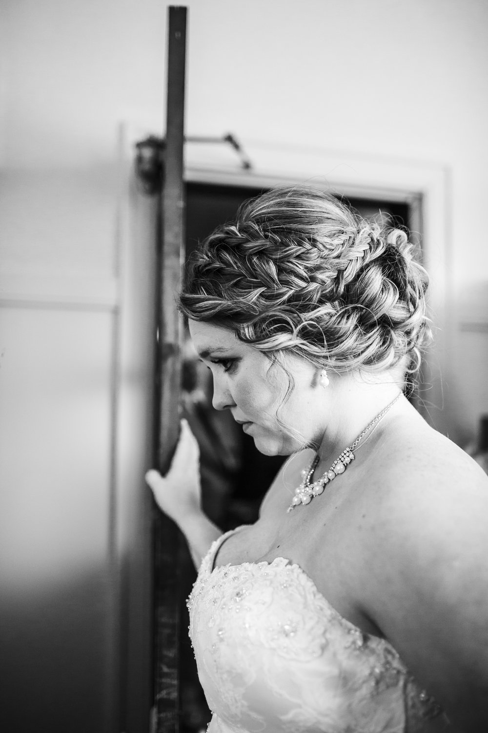 Zibell Spring Wedding, Bride and Groom, Powerful, Connected, Exploration, Laura Duggleby Photography -110.JPG