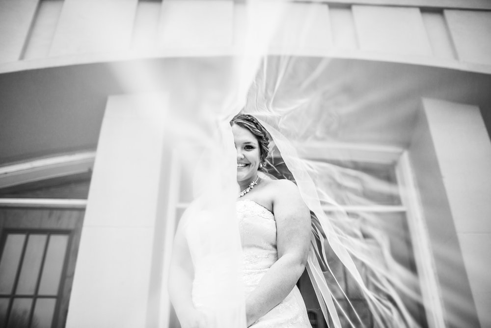 Zibell Spring Wedding, Bride and Groom, Powerful, Connected, Exploration, Laura Duggleby Photography -114.JPG