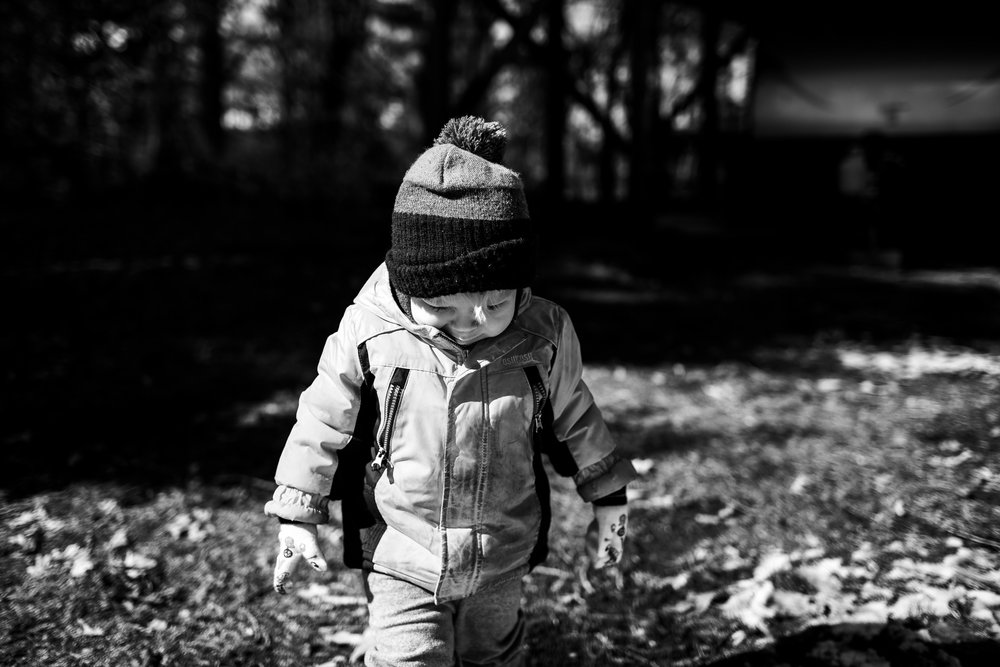Hope Arises, Sunrise, Sunset, Family Lifestyle photography, toddlers, children, laura duggleby photography, black and white images -24.JPG