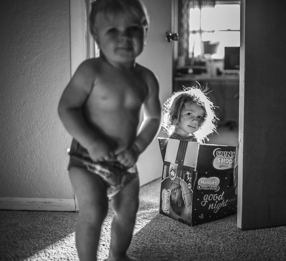 Hope Arises, Sunrise, Sunset, Family Lifestyle photography, toddlers, children, laura duggleby photography, black and white images -44.JPG