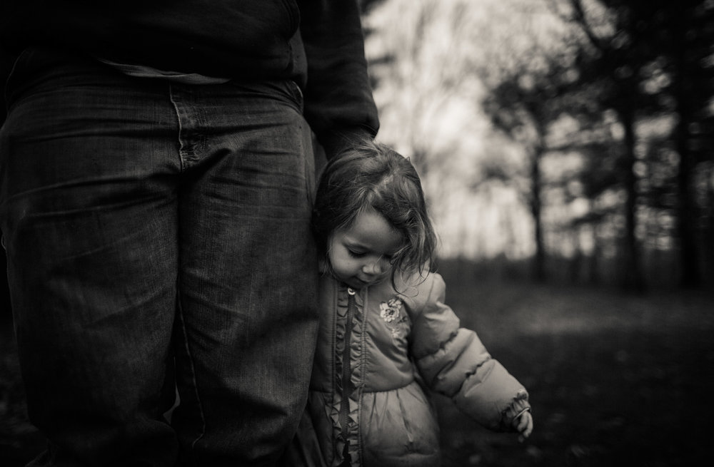 LauraDugglebyPhotographyMarketingFINAL -1.JPG