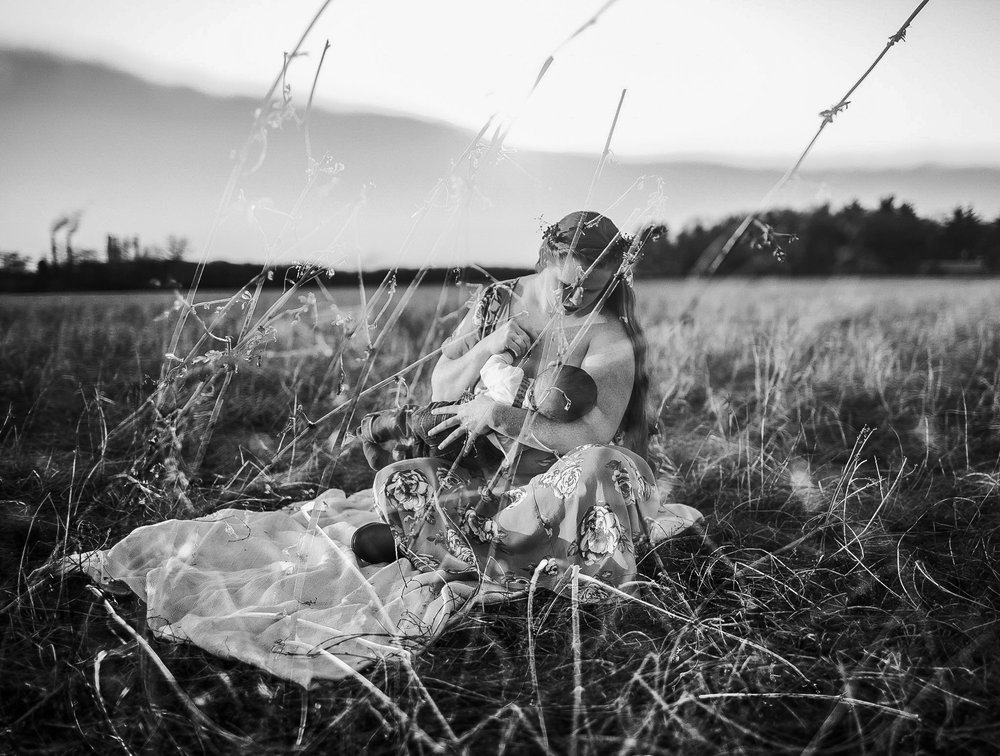 LauraDugglebyPhotographyMarketingFINAL -11.JPG