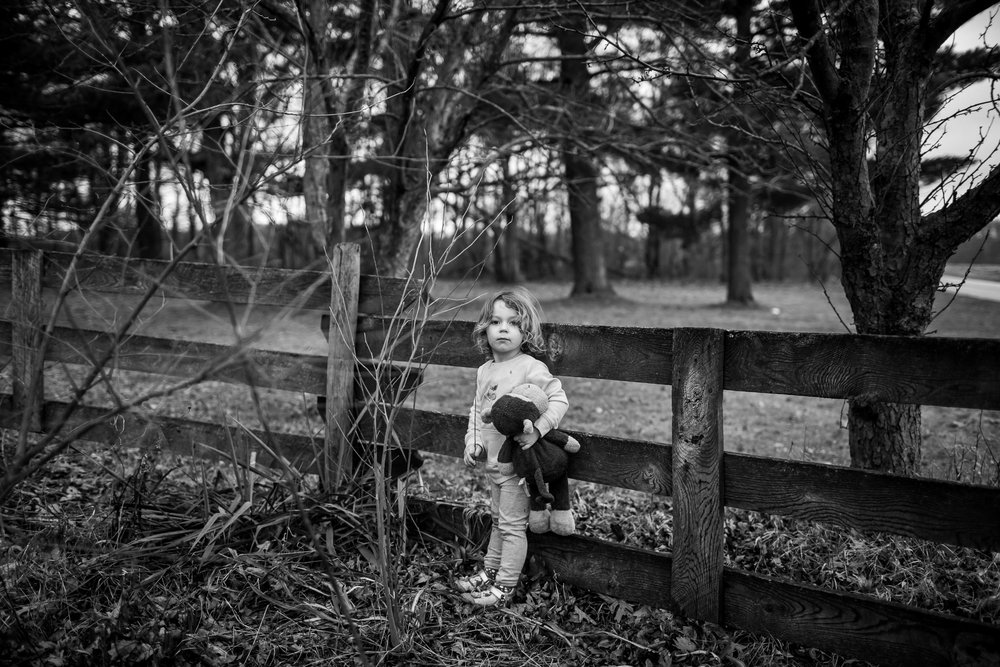 LauraDugglebyPhotographyMarketingFINAL -16.JPG