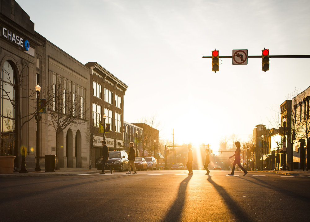Downtown Valparaiso, Farm Family Sunrise Session, Laura Duggleby Photography, Powerful, Connected, Exploration-24.JPG