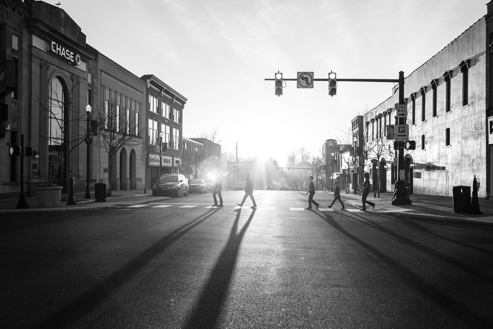Downtown Valparaiso, Farm Family Sunrise Session, Laura Duggleby Photography, Powerful, Connected, Exploration-23.JPG