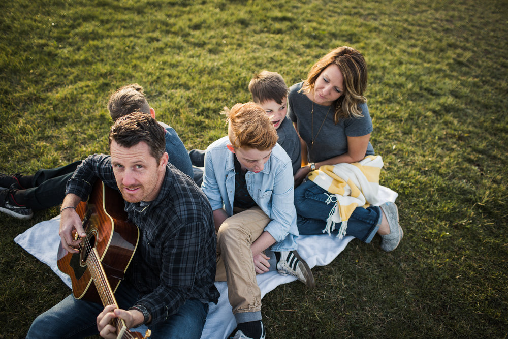 Downtown Valparaiso, Farm Family Sunrise Session, Laura Duggleby Photography, Powerful, Connected, Exploration-27.JPG
