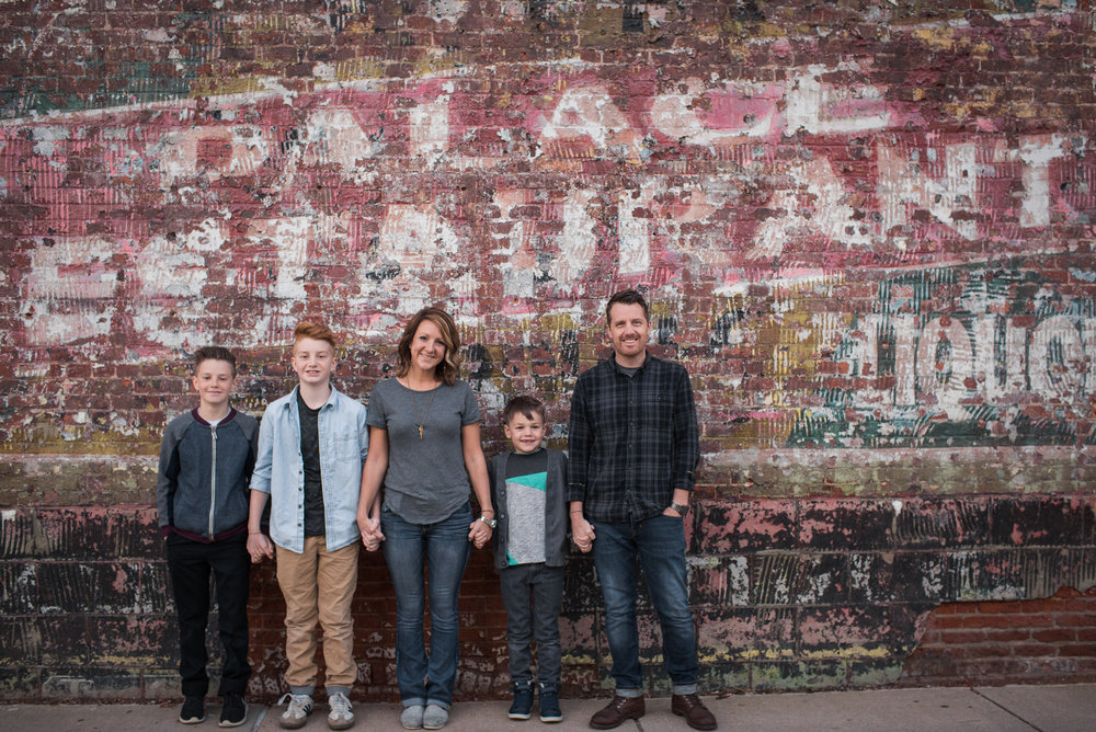 Downtown Valparaiso, Farm Family Sunrise Session, Laura Duggleby Photography, Powerful, Connected, Exploration-2.JPG