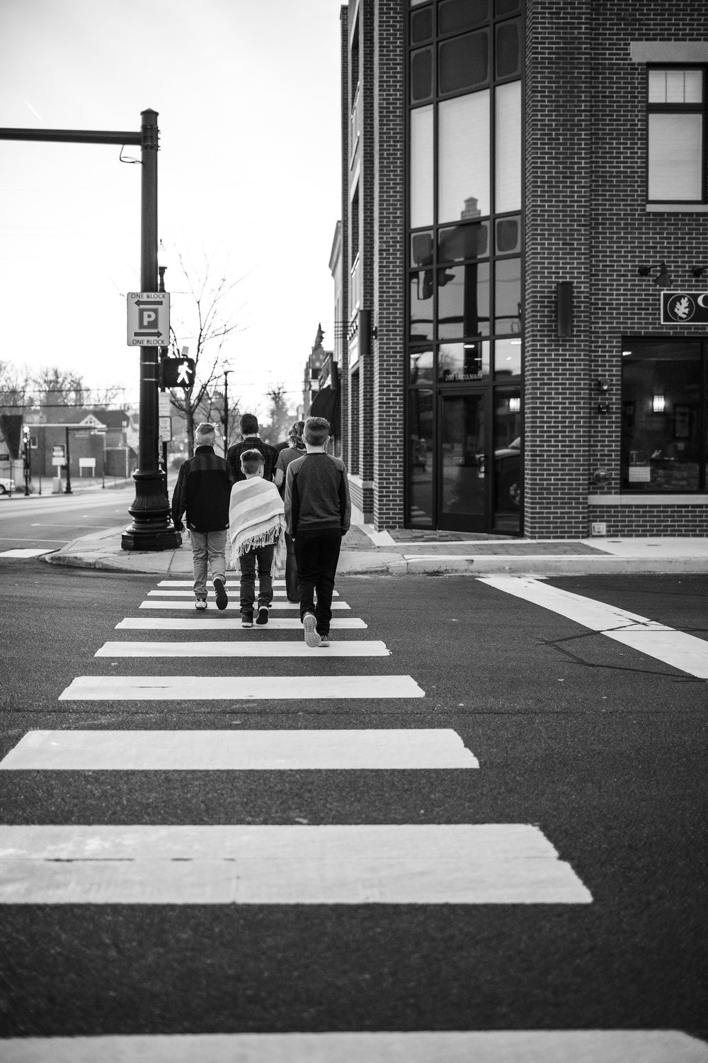 Downtown Valparaiso, Farm Family Sunrise Session, Laura Duggleby Photography, Powerful, Connected, Exploration-11.JPG