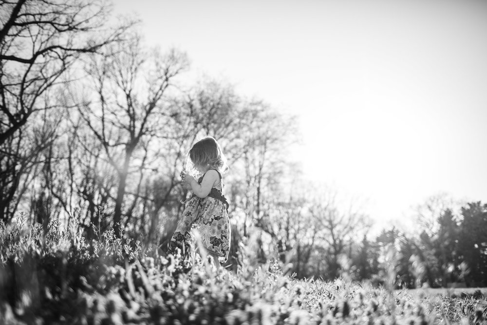 Exploring, Connected, Powerful, Lifestyle Family Sunset Session, Farm, Indiana, Laura Duggleby Photography-19.JPG