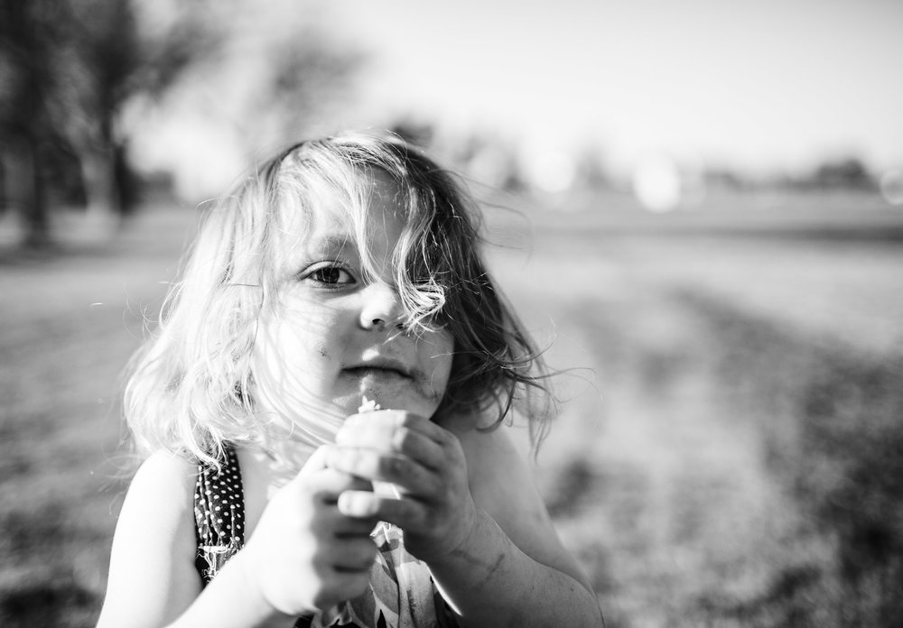Exploring, Connected, Powerful, Lifestyle Family Sunset Session, Farm, Indiana, Laura Duggleby Photography-22.JPG