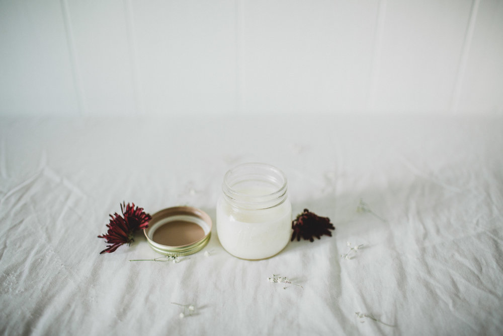 (The moisturizer I use each night before going to bed.) Can be found in our shop here:    https://www.lauradugglebyphotography.com/the-advocate-hope-shop/