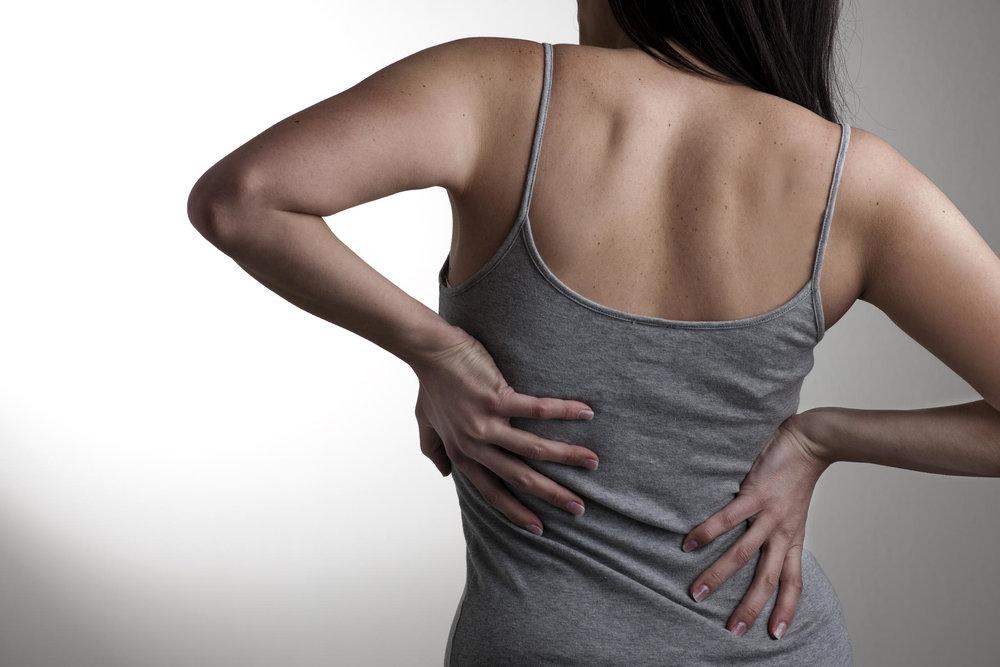 getty-120489688-back-pain-stefano-lunardi-opener.jpg