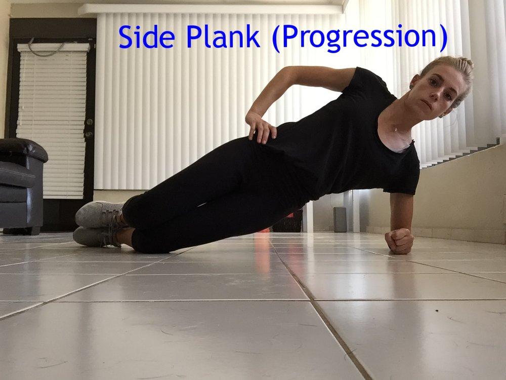 Side Plank - Knees.JPG