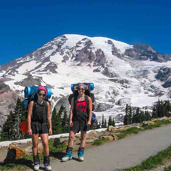 R&C.MtRainier.JPG