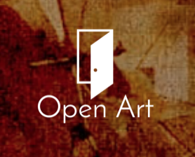 OPEN ART FOUNDATION