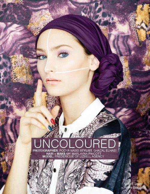 Uncoloured-Photographed-by-Pooya-Nabei-Styled-by-Ghazal-Elhaei_1070x1320.jpg