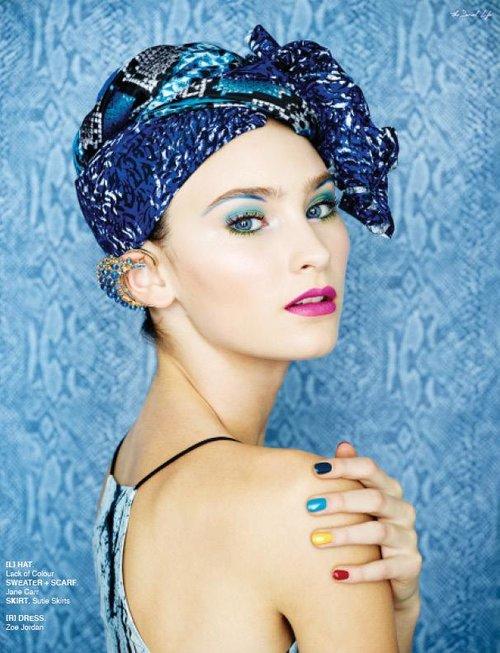 Uncoloured-Photographed-by-Pooya-Nabei-Styled-by-Ghazal-Elhaei2-copy_1070x1320.jpg
