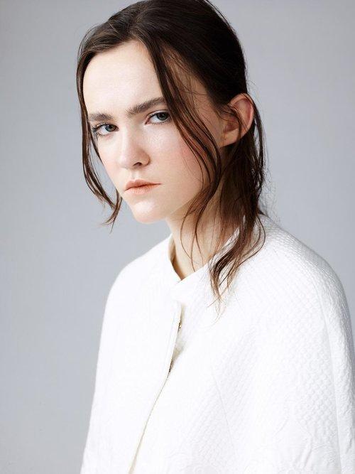 Margarita_Lizbell-Agency_Model-Vancouver_-Modelling-Agency-_1070x1320.jpg