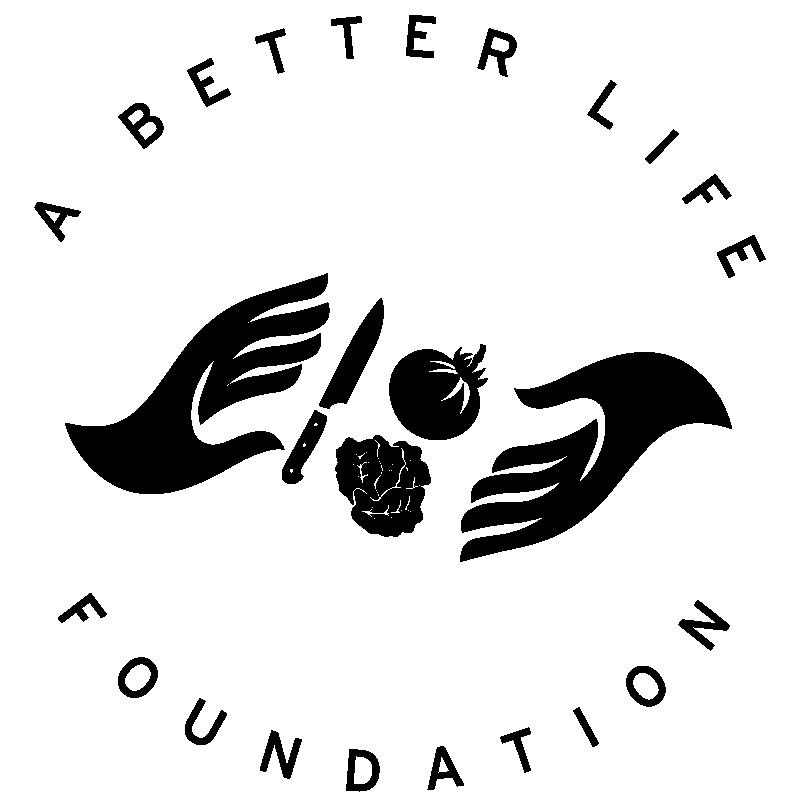 ABLF_Logo-01 (1).png