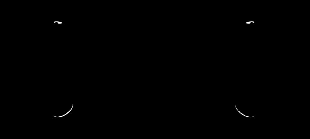 GSlogo-01.png