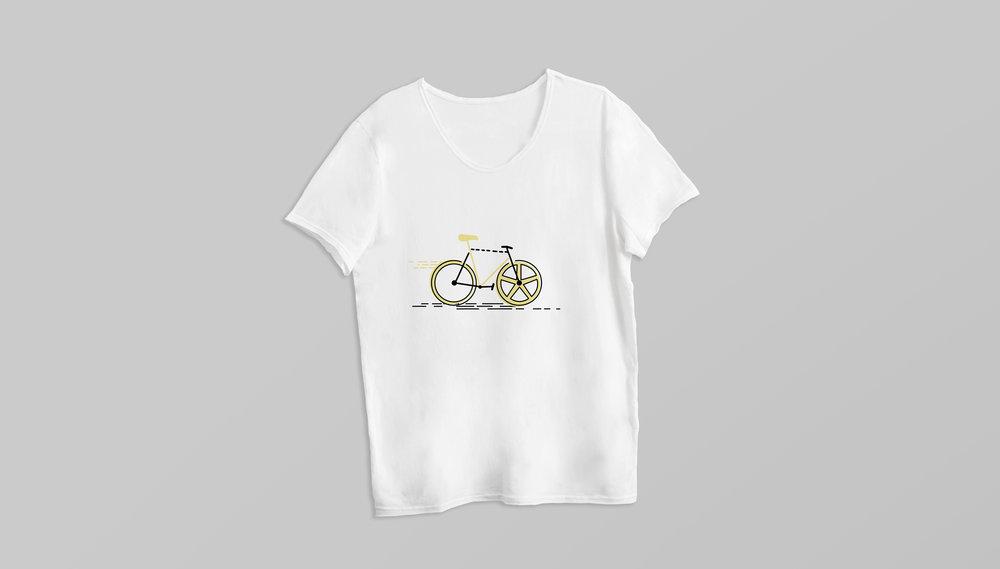 dad_bike.jpg