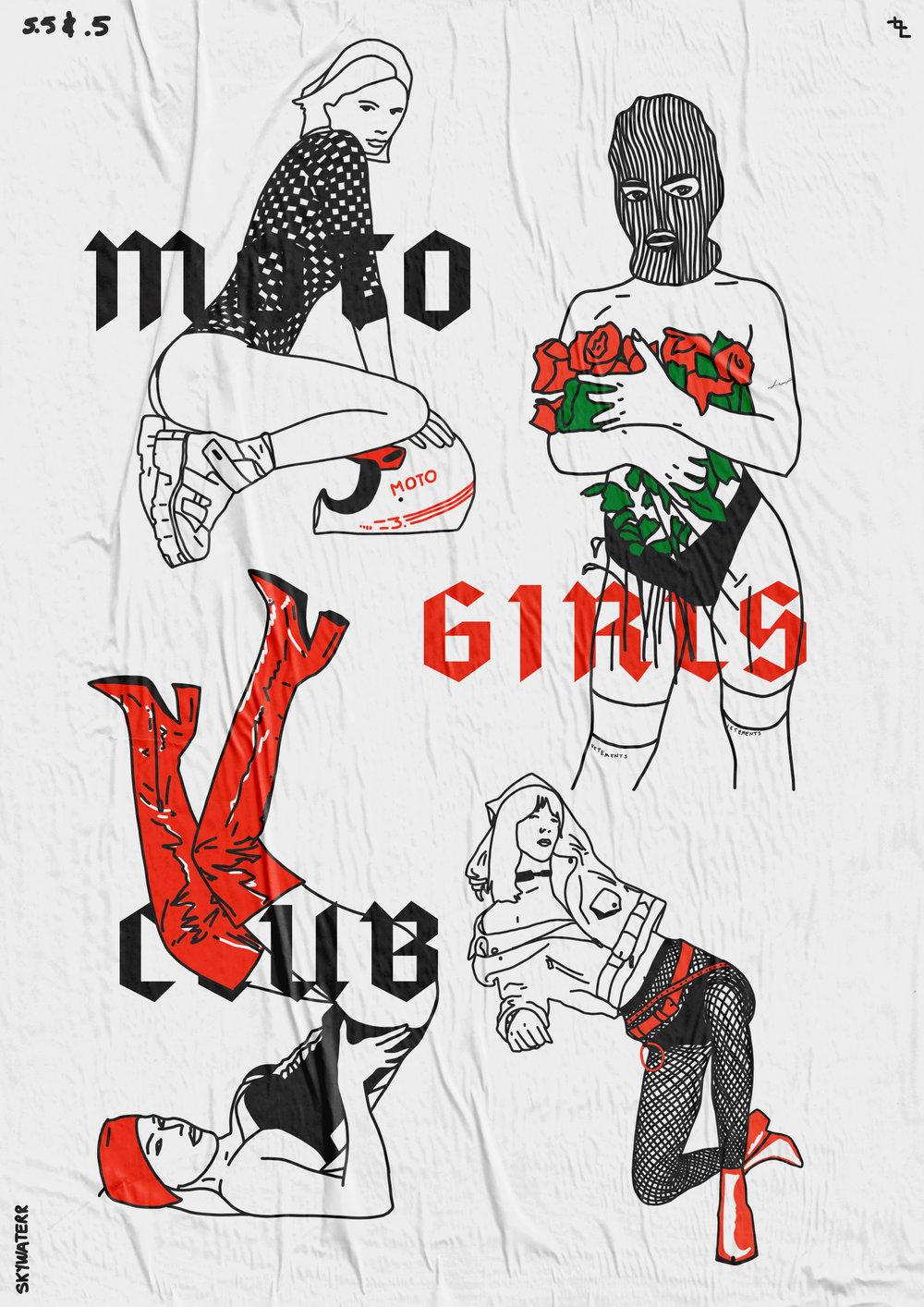 MOTO_GIRLS_POSTER_SAMPLE.jpg