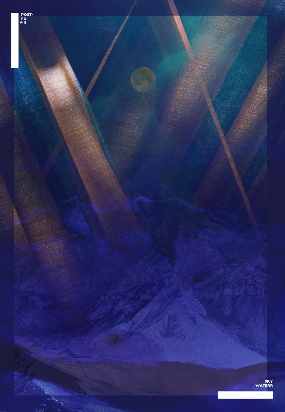 Triangular_Collage_skywaterr.jpg