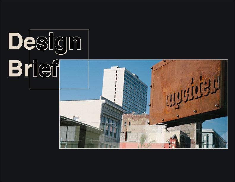 Presentation_Page_01.jpg