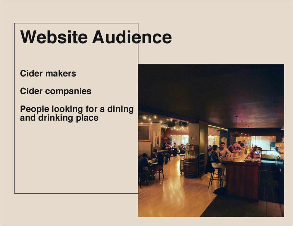 Presentation_Page_05.jpg