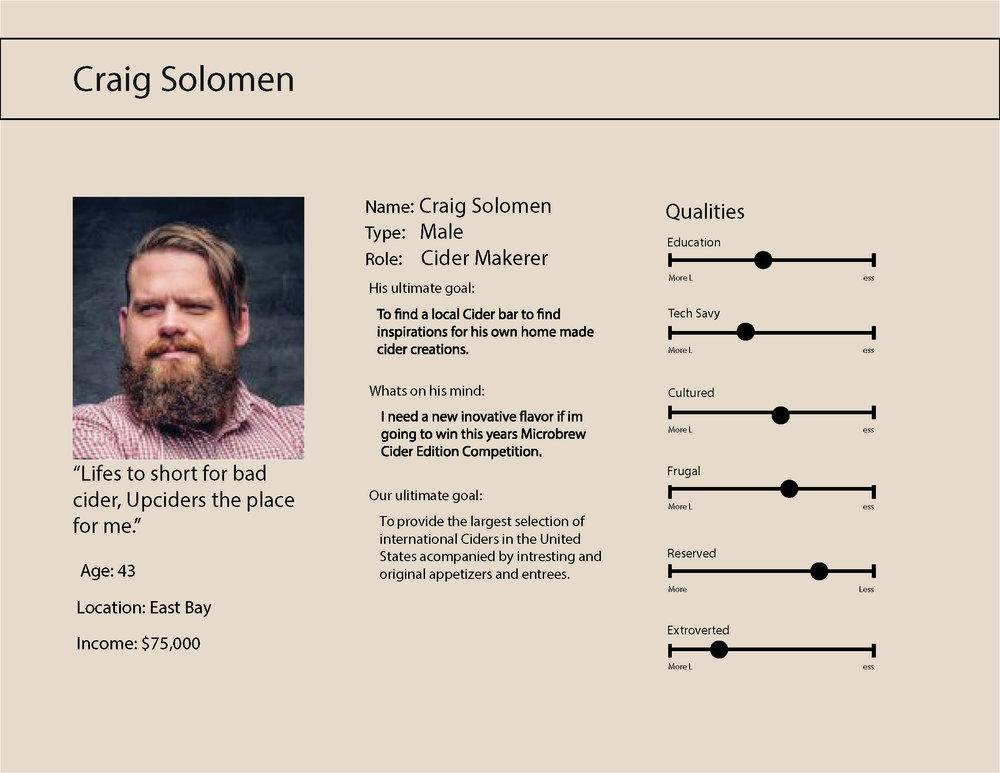 Presentation_Page_06.jpg