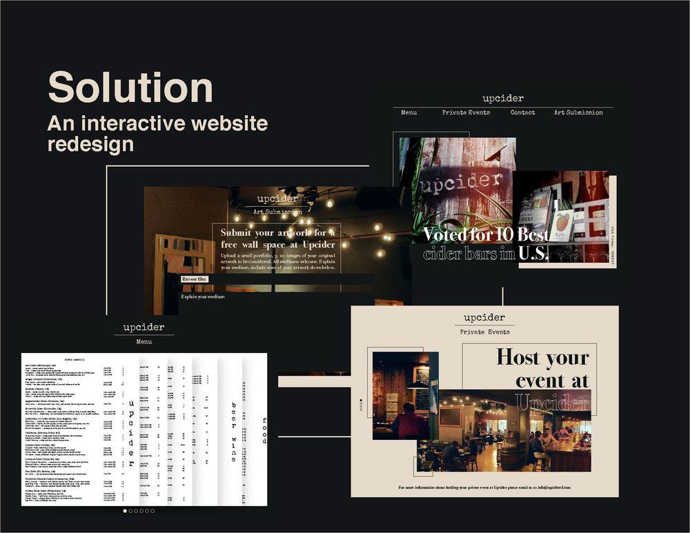 Presentation_Page_10.jpg