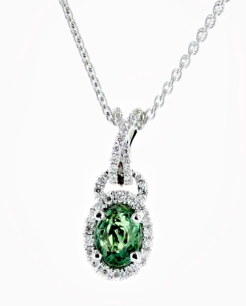 app gms sterling natural of pendant gem mm jewelry tourquoise jaipur product size wt pendent silver manufacturer gemstone turquoise exporter stone