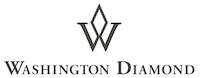Washington Diamond