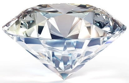 Diamond Education - The Seven Cs of Diamonds