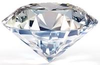 Nice-Diamond-1.jpeg