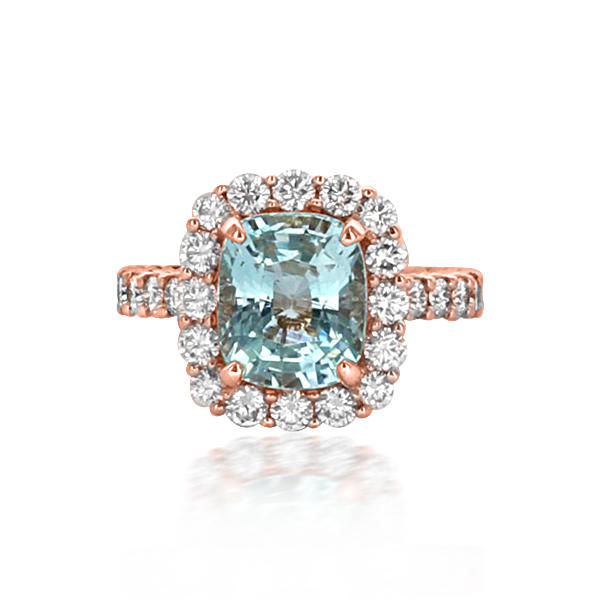 exclusive in diamond cut dallas designer round ring engagement cute wholesale design ibdbaca brilliant custom designed diamonds rings
