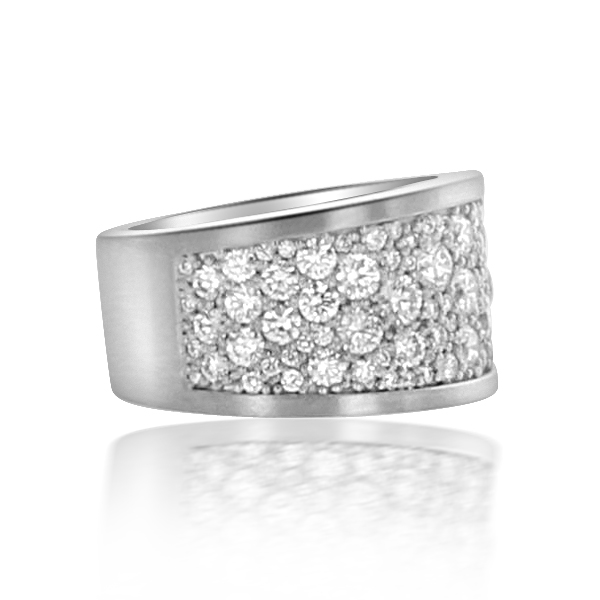 Custom Ring Image-2.jpg
